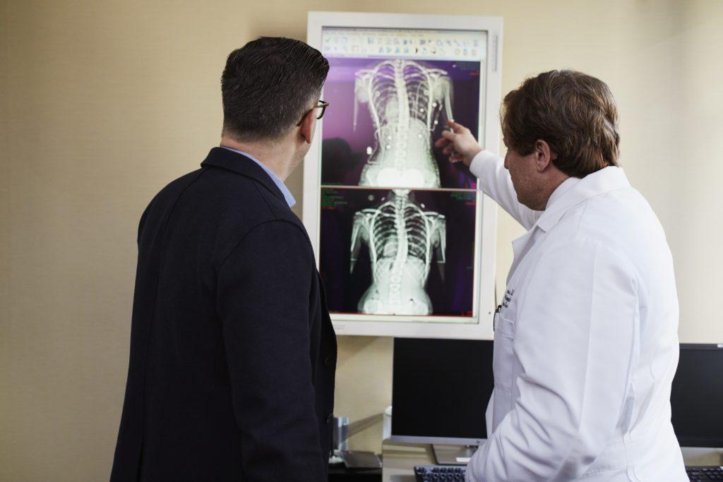 Exames complementares - Ton Especialidades Medicas