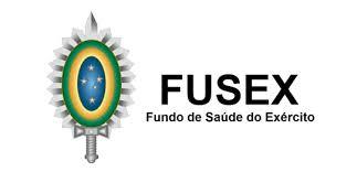 FUSEX - Ton Especialidades Medicas