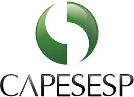 CAPESESP - Ton Especialidades Medicas