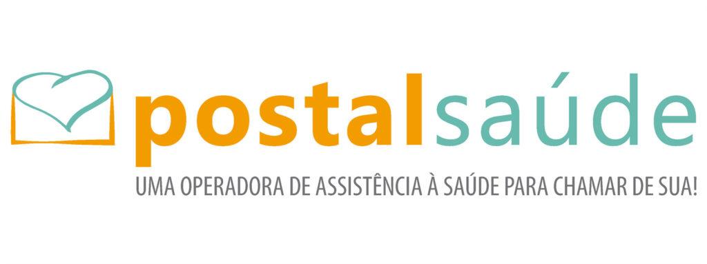 Postal Saúde - Ton Especialidades Medicas