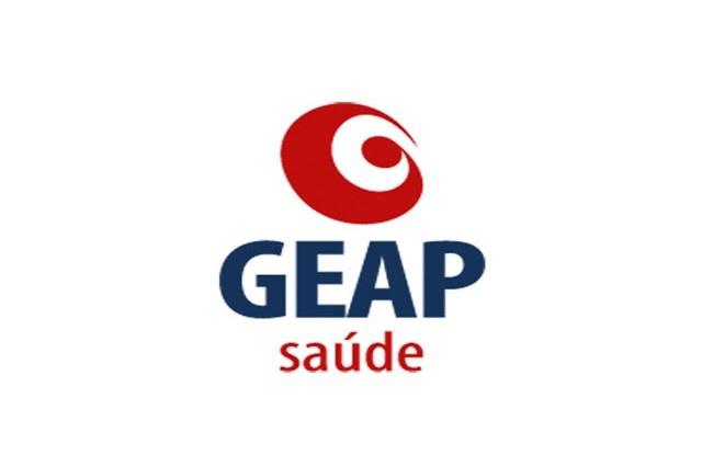 GEAP SAÚDE - Ton Especialidades Medicas