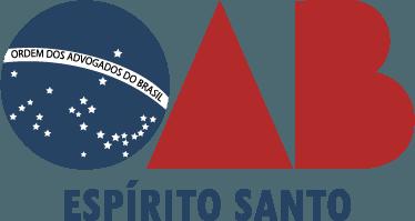 OAB ESPIRITO SANTOS - Ton Especialidades Medicas