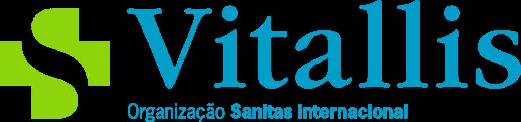 Vitallis - Ton Especialidades Medicas