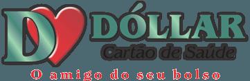 Dollar cartao de saude - Ton Especialidades Medicas