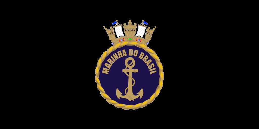 Marinha do Brasil - Ton Especialidades Medicas