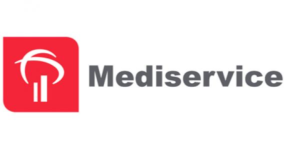 Mediservice - Ton Especialidades Medicas